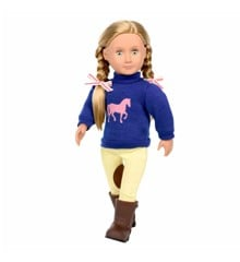 Our Generation - Montana Faye Doll (731103)