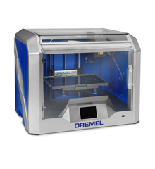 Dremel - Idea Builder 3D40 3D Printer (E)
