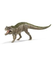 Schleich - Postosuchus (15018)