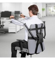 Chair Gym (04969)