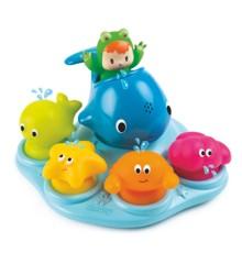 Cotoons - Badelegetøj