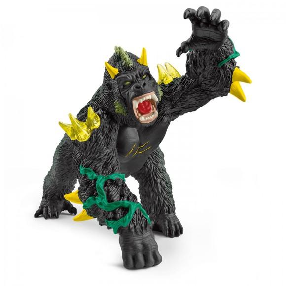 Schleich - Monster Gorilla (42512)