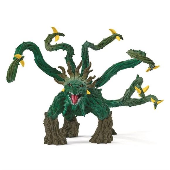 Schleich - Jungle creature (70144)
