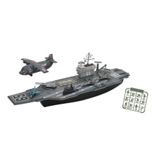 Soldier Force - Assault Carrier Playset (545092)