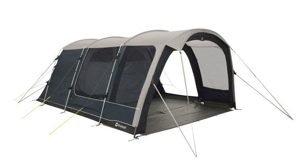 Outwell - Rockland 5P Tent - 5 Person