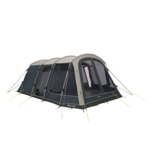 Outwell - Montana 6P Tent - 6 Person