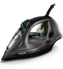 Philips - EasySpeed Advanced Steam Iron - GC2673/80