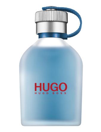 Hugo Boss - Hugo Now EDT - 75 ml