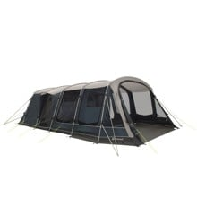Outwell - Vermont 7P Tent - 7 Person