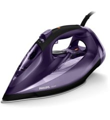 Philips - Azur Steam Iron GC4563/30