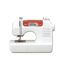 Brother - Sewing Machine CS 10