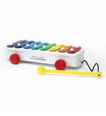 Fisher-Price - Xylophone