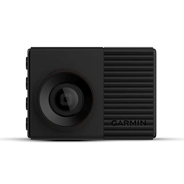 Garmin - DashCam 56 driving camera