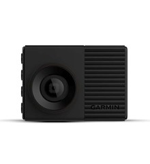 Garmin - DashCam 56 driving camera
