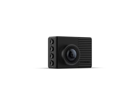 Garmin - Dashcam 66W