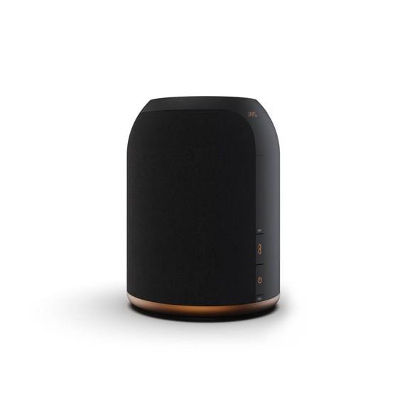 Jays - S-Living One Multiroom Speaker - Black