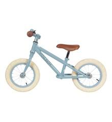 Little Dutch - Balance Bike, Blue (4544)