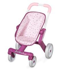 Smoby - Baby Nurse - Pop Stroller (I-7251203)