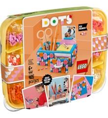 LEGO Dots - Skrivebordssystem (41907)