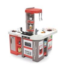 Simba -  Tefal Studio Kitchen XXL Bubble (I-7311046)