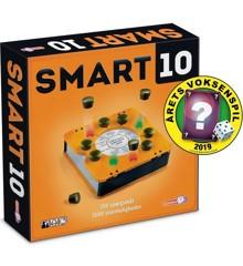 Games4u - Smart 10