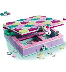 LEGO Dots - Smykkeskrin (41915)