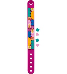 LEGO Dots - Power Bracelet (41919)