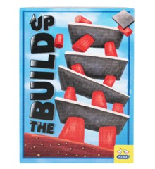 Games4u - The Build Up