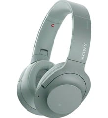 Sony - WH-H900N h.ear on 2 Wireless Noise-Canceling