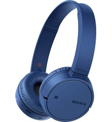 Sony CH500 Trådsløse Hovedtelefoner