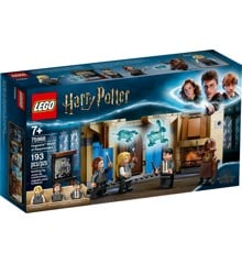 LEGO Harry Potter - Hogwarts Room of Requirement (75966)