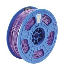 Dremel - 3D Filament PLA 750g