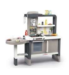 Smoby - Tefal - Evolutive Kitchen (I-7312300)