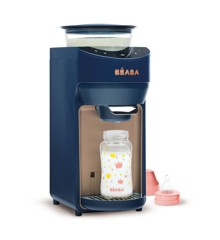 Béaba - Automatic Bottle Maker Milkeo