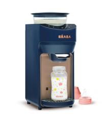 Béaba - Automatisk Flaskebrygger Milkeo