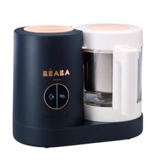 Béaba - Baby Cook Neo Foodprocessor -Blå