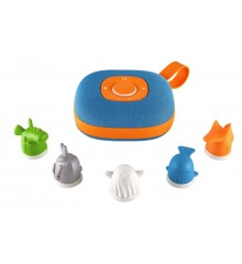 Jooki - Speaker Music and Story Player for Kids