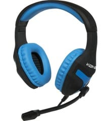 Playstation 4 Konix Gaming Headset PS-400