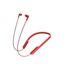 Sony - Trådløs MDR-XB70BT Ekstra Bass Hovedtelefoner