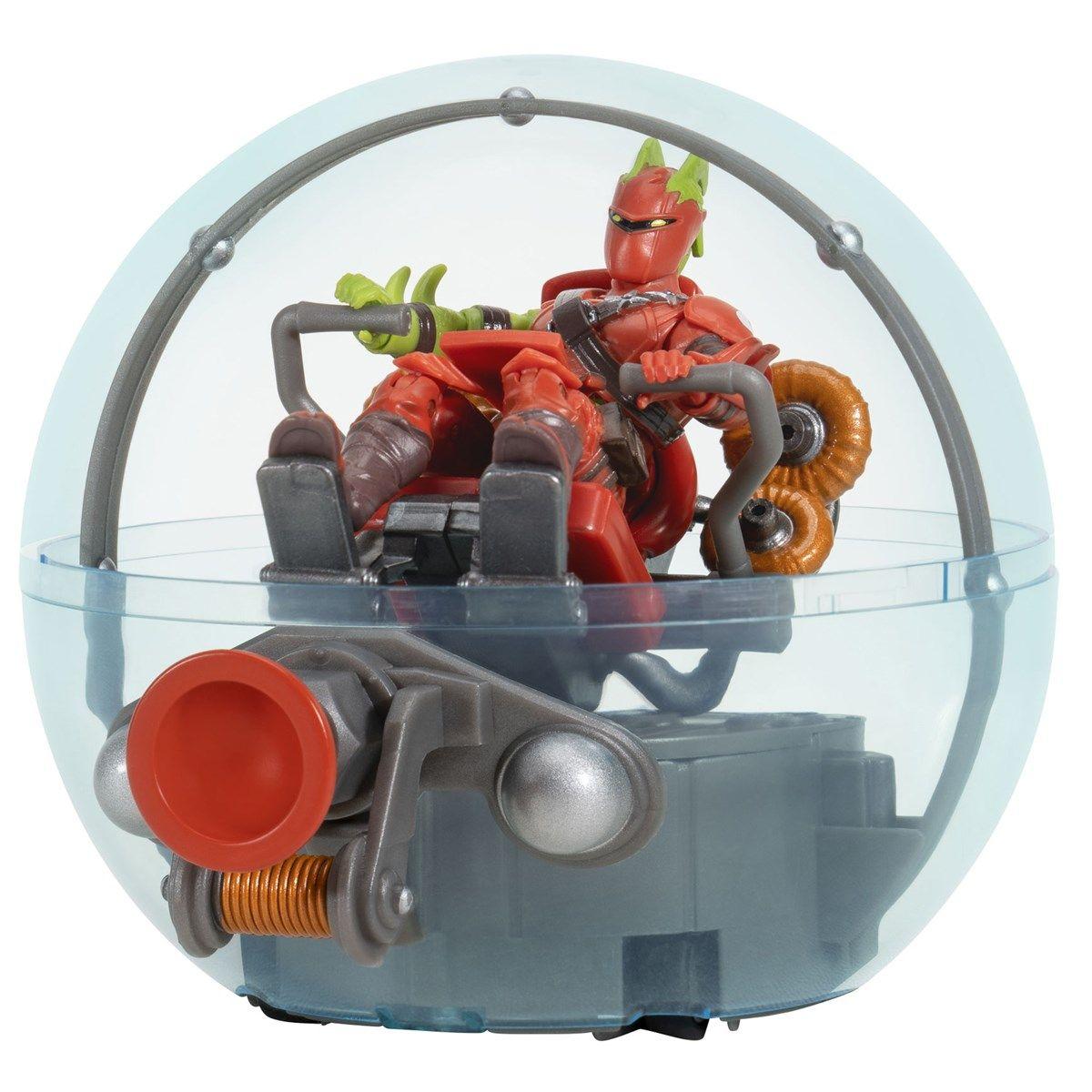 Fortnite - Baller RC (922-0381)