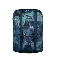 Frii of Norway - School Bag (22L) - Dinosaur (19100)