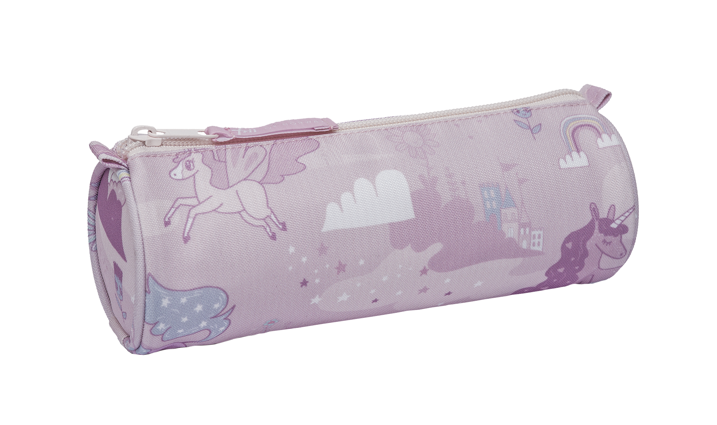 Frii of Norway - Pencil Case - Dreamworld (19101)
