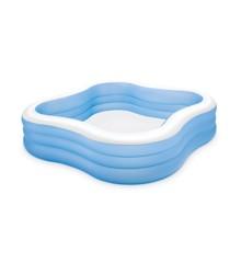 INTEX - Beach Wave Swim Center Pool (1215 L)