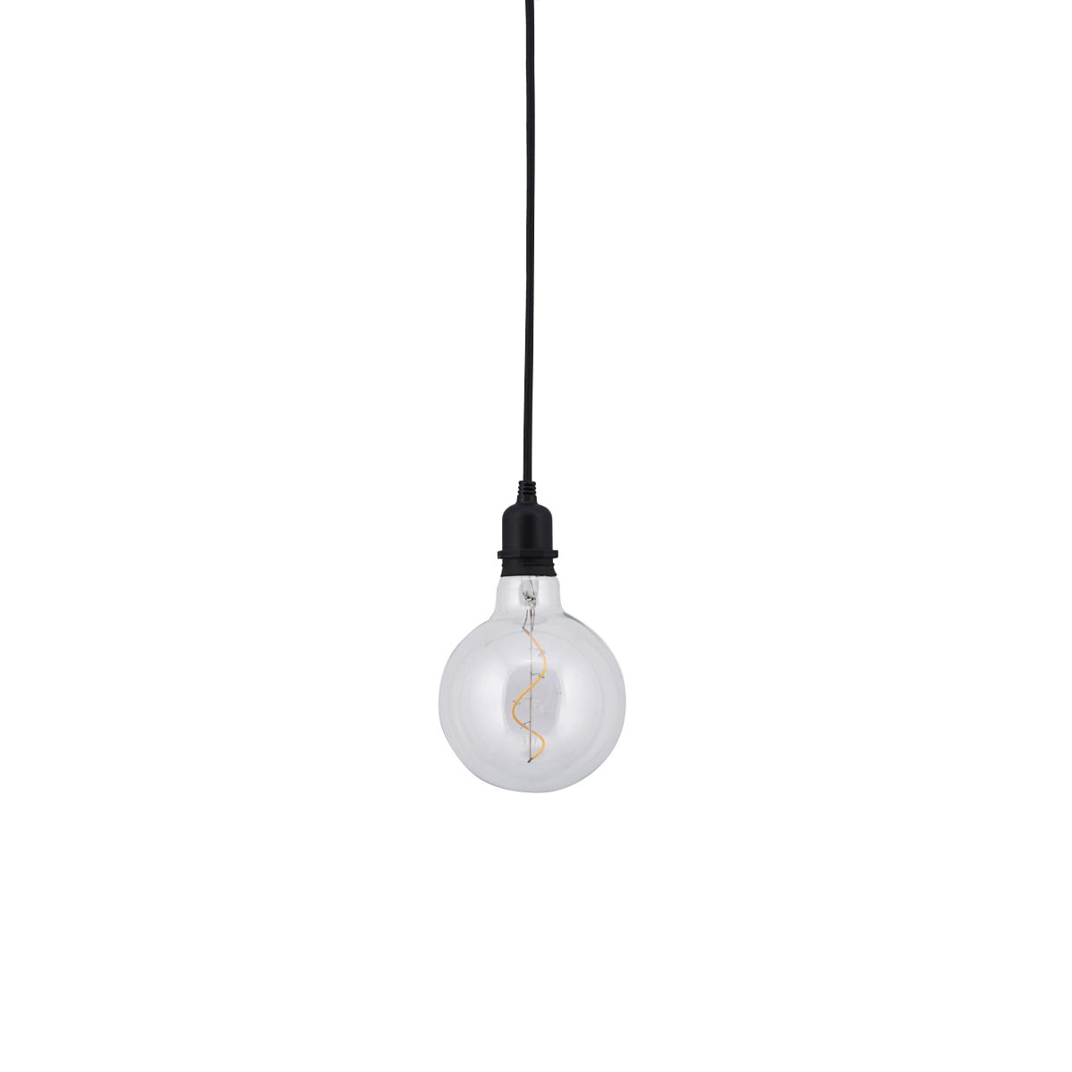 House Doctor - Coso Ceiling Lamp - Lamp (209420100)