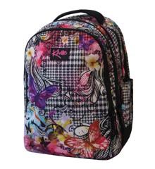 KAOS - Backpack 2-in-1 (36L) - Kalypso (44879)