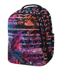 KAOS - Backpack 2-in-1 (36L) - Mystic (44884)