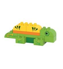 BioBuddi - Animal Planet - Chameleon