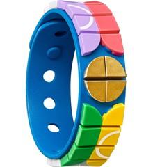 LEGO Dots - Go Team! Bracelet (41911)