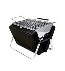 Barbecue Kuffert Grill (BBQ)