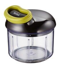 Tefal - Ingenio Mini Grinder 900 ml (K1320404)
